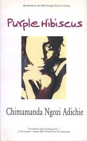 the chimamanda ngozi adichie website lagos farafina 2004 first ian edition paperback