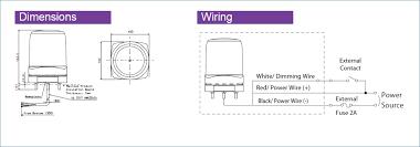 surprising patlite signal tower wiring diagram best image patlite lme wiring diagram at Patlite Wiring Diagram