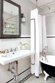 72 x 78 shower curtain liner pictures of shower curtain liner x shower curtain rod with
