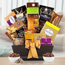 elegant gift basket for gourmet cheese aficionados by amerigiftbaskets