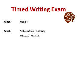 task writing practice write a word essay on the following problem solution essay 250 words