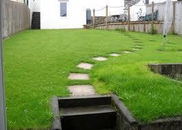 Small Picture Hard Landscape Garden Design CGS Contractors