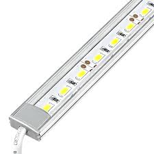 low profile led lighting with aluminum led light bar fixture surface mount 1 440 and corner on 800x800 800x800px