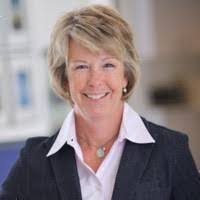 Linda Mikolajczak - Wells Institution.. - Wells Fargo | ZoomInfo.com