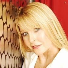 Eileen Johnston (@ejinteriorsuk)   Twitter