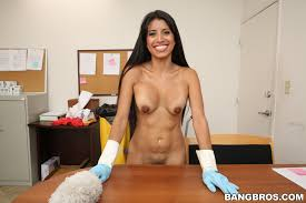 Showing Porn Images for Soffie latina porn www.handy porn