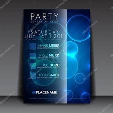 happy hour flyer template happy hour flyers templates happy hour flyer template dimension n tk