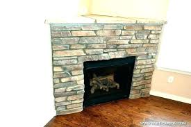 gas fireplace unit fireplace parts names gas fireplace corner unit fireplace parts names gas fireplace parts gas fireplace unit