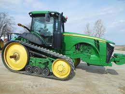 michigan john deere dealer selling john deere tractors combines john deere 8310rt