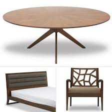 modern furniture pieces. elegant affordable modern furniture bryght popsugar home pieces o