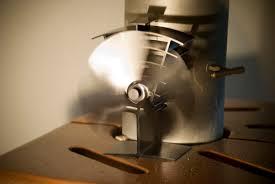 Funktioniert Ein Kaminventilator Bei Jedem Kamin