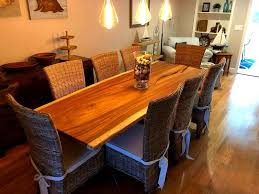 live edge tables tampa bay salvage