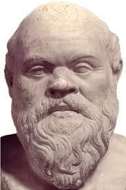 socrates essays critical lens essay critical lens essay sentence  essays on the philosophy of socrates greek philosophy the school of athens what is philosophy essay