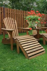 How to clean outdoor furniture The Washington Post
