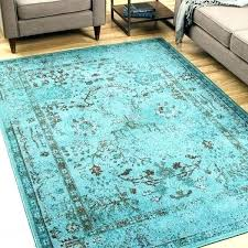 teal area rugs for bedroom amazing living room rug designs in canada