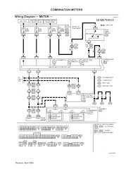 91 240sx radio wiring diagram 91 discover your wiring diagram nissan 240sx bination meter wiring diagram