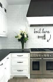 black and white kitchen tiles black and white kitchen diamond tile checd black and white kitchen black and white kitchen tiles