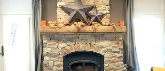 oak fireplace mantels antique wood fireplace mantels photo 2 of antique reclaimed wood fireplace mantel rough