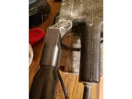Milwaukee engineers don't just design tools. Skill 7317 Belt Sander To Milwaukee Vacuum Adapter By Sunburnedaz Thingiverse