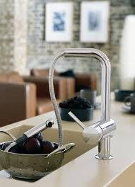 Ideal Standard Imagine Gloss Grey Vanity Unit Ideal Standard Ideal Standard Kitchen Sinks