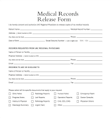 Doctors Report Template Printable Doctor Notes Free Medical Report ...