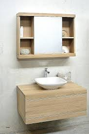 wall mounted vanities wall mounted vanities wall mounted vanities bathroom