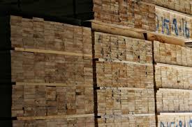 Lumber Wikipedia