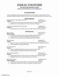 Medical Assistant Cover Letter For Resume Associates Degree In