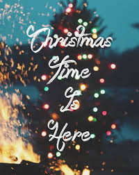 Christian Christmas Eve Quotes Best of 24 Best Christmas Quotes And Wishes With Pictures To Share With Family