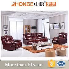 Design Of Sofa Set For Drawing Room Drawing Room Furniture Corner Sofa Set Leather New Design Home Theater Recliner Buy Leather New Design Home Theater Recliner Drawing Room Furniture