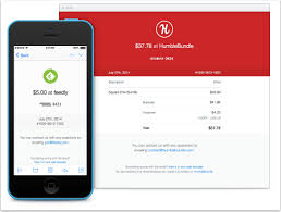 Receipt Email Template Using Stripe Email Receipt Templates Using Your Machform