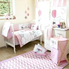 minnie mouse nursery bedding mouse baby bedding set cot minnie mouse infant bedding minnie mouse baby