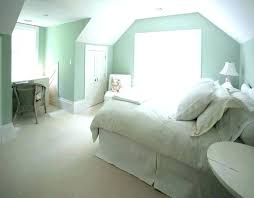 traditional bedroom ideas green.  Green Great Seafoam Bedroom Ideas Simple Design Decor Paint Color Green Room  Magnificent In Traditional  Inside