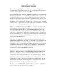 essay narrative essay topics for high school argumentative essay essay argument essay topics argumentative thesis topics persuasive narrative essay topics