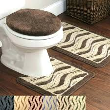 bed bath and beyond rugs bed bath and beyond bathroom rugs elegant bed bath beyond bath bed bath and beyond rugs