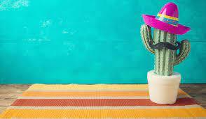 Curiosidades do México que talvez você não conheça - Civitatis