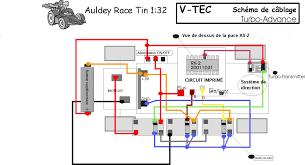 vtec_turbo jpg apexi vtec controller wiring diagram xtreme r c's vtec turbo Vtec Controller Wiring Diagram