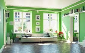 diseno de interiores colores para interiores de casa colores para interiores de casa recamaras with colores