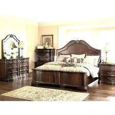 Ashley Furniture Sale Bedroom Sets Furniture Bedroom Set Furniture Bedroom  Set Sale Regarding Household Bedroom Furniture