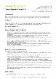 Office Position Resume Resume Template For Sales Position Templates Office Manager