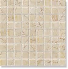 <b>Каменная мозаика Colori Viva</b> Natural Stone 30,5x30,5 бежевый ...
