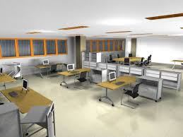 awesome office spaces. medium size of small officeawesome office space for rent design awesome spaces