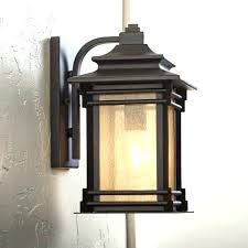 porch lighting fixtures. Lowes Outdoor Wall Mounted Light Fixtures Exterior Lighting Large Size Of . Porch T