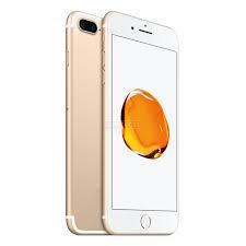 iphone-7-plus-mt6582-firmware-download