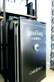 mini fridge office. Small Fridge For Office Of Mini Hidden Dubai R