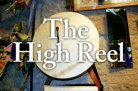 the high reel wedding reception music in clare, galway, limerick Wedding Bands Offaly traditional irish music for your wedding reception mercury wedding band offaly