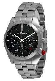 dior cd084610m001 chiffre rouge 38mm men s watch watchmaxx com dior chiffre rouge 38mm men s watch cd084610m001