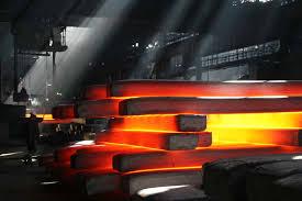 металлургия в мире Цветная металлургия в мире