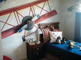 Captivating Airplane Room Decor Vintage Ideas Decorations Baby Boy . Airplane Room  Decor Bigboy Themed ...