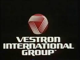 Presumed Innocent Trailer Impressive UK VHS Trailer Reel Presumed Innocent Rental Warner YouTube